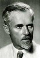 Бадер Отто Николаевич