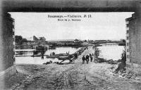 Вид на реку Клязьму